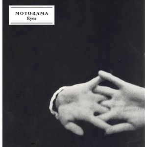 Motorama - Winter At Night