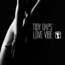 Tidy Daps - Love Vibe