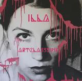 ArtClassSink - Illa