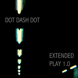 Dot Dash Dot - Why are you we being watched?