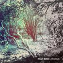 Ryan Bird - Lessons EP
