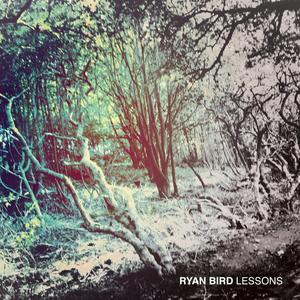 Ryan Bird - Secrets