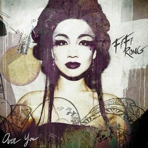 Fifi Rong - Fifi Rong - Over You (Dcult Remix)