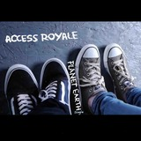 Access Royale - Planet Earth