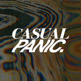 Casual Panic - Out On Your Own