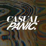 Casual Panic - Dancing In The Rain