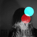 MF/MB/ - The Worst Dreams