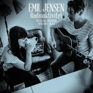 Emil Jensen