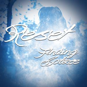 ReSet - Indigo Soul