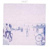 YAST - YAST