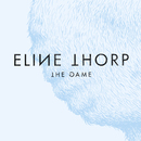 Eline Thorp - The Game