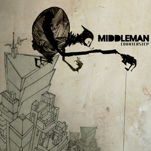 MIDDLEMAN - Copy and Paste