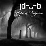 Gitaruman - Hope and Despair