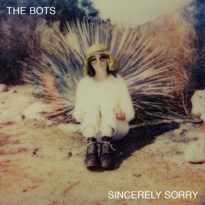 The Bots  - 5.17