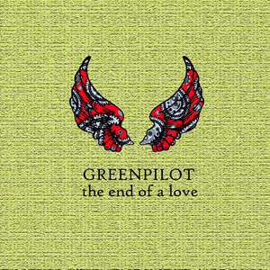Greenpilot - Spinning In The Sun
