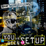 What Model Citizens - That Day