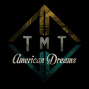 The Mirror Trap - American Dreams