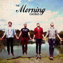 The Morning Chorus - Sunshine breaks