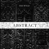 The Wyld - Abstract