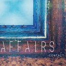 AFFAIRS - Contact
