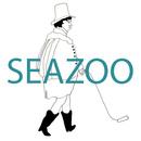 Seazoo - Dog Hotel
