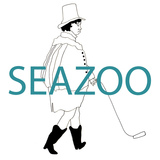 Seazoo - Royal Tattoos