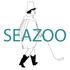Seazoo - Royal Tattoos