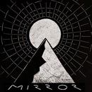 HLFMN - Mirror