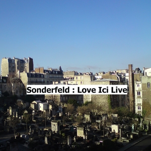 Sonderfeld - Don't Kill My Love