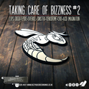Bizzy Bass Recordings - VA - Taking Care Of Bizzness Vol2