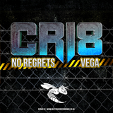 Bizzy Bass Recordings - Cri8 - No Regrets / Vega