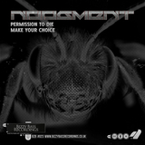 Bizzy Bass Recordings - Noogment - Make Your Choice / Permission To Die