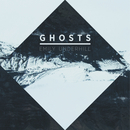 Emily Underhill - Ghosts