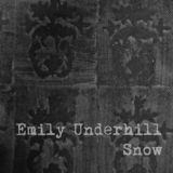 Emily Underhill - Lost In Me