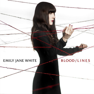 Emily Jane White - My Beloved