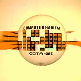 InSpectr - Computer Habitat