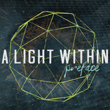 A Light Within - Preface