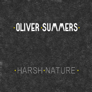 Oliver Summers - Harsh Nature