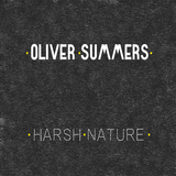 Oliver Summers - The Running Man
