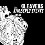The Kimberly Steaks