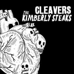 The Kimberly Steaks