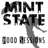 Mint State - Attention