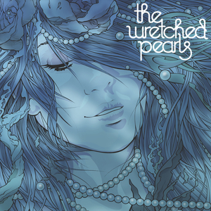 The Wretched Pearls - Ba-Um