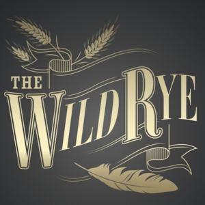 The Wild Rye - How We Danced