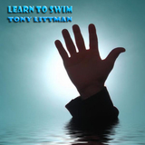 Tony Littman - Learn To Swim
