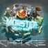 Monster Ceilidh Band - Super Mario Smack Down