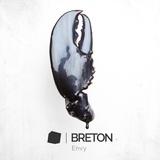 Breton - Envy