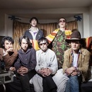 Fat White Family - Wet Hot Beef