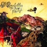 Moulettes - The Bear's Revenge