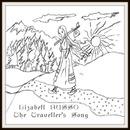 Lizabett Russo - The Traveller's Song
